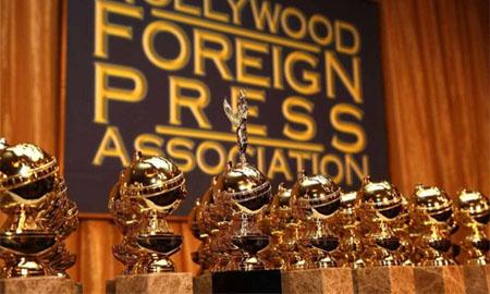 Quả cầu vàng 2017: La La Land giành hết các giải quan trọng