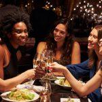 Đến Sheraton thưởng thức ẩm thực đặc sắc tháng 3