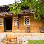 """Bí kíp du lịch Ninh Bình giữa """"mùa vàng"""" Tam Cốc"""