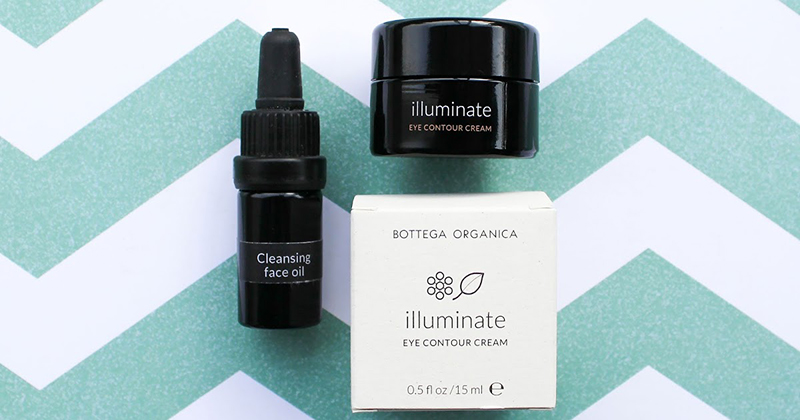 bottega-organica-eye-cream-cleansing-oil-beauty-heroes-copy