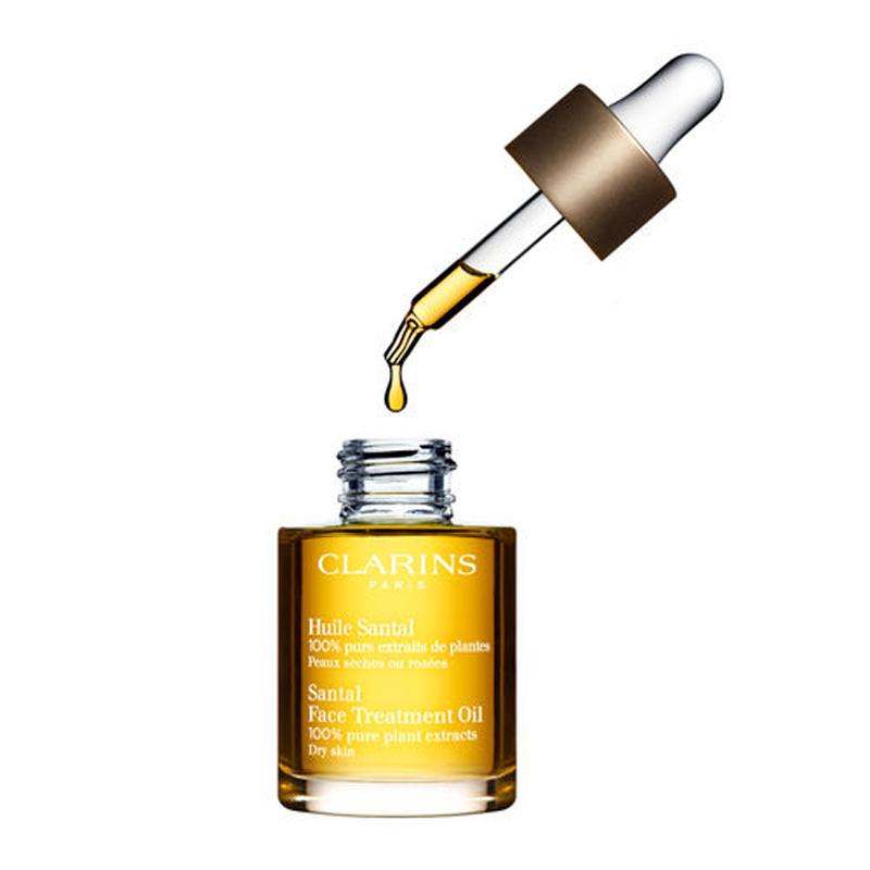 clarins-santal-face-treatment-oil-copy