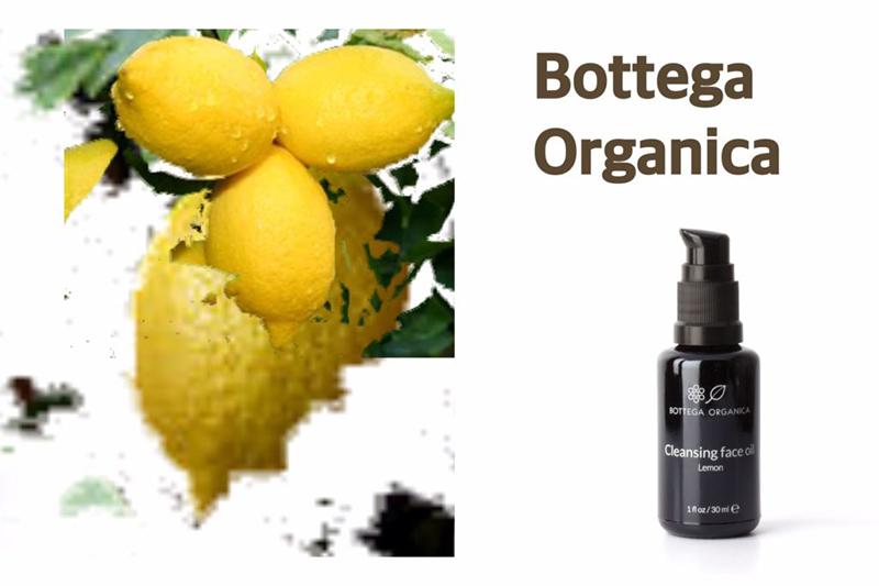 cleansing-face-oil-lemon-copy