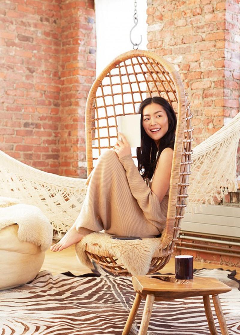 exclusive-liu-wen-models-3-stunning-beauty-looks-for-estee-lauder-1630000-1453410084-640x0c-copy