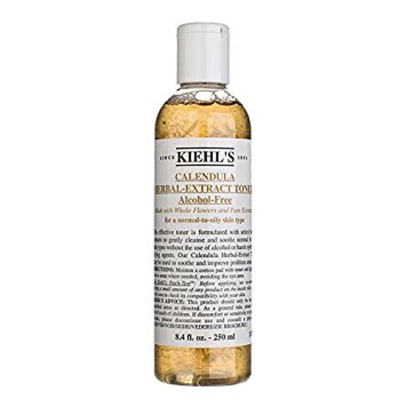 kiehls-calendula-herbal-extract-alcohol-free-copy