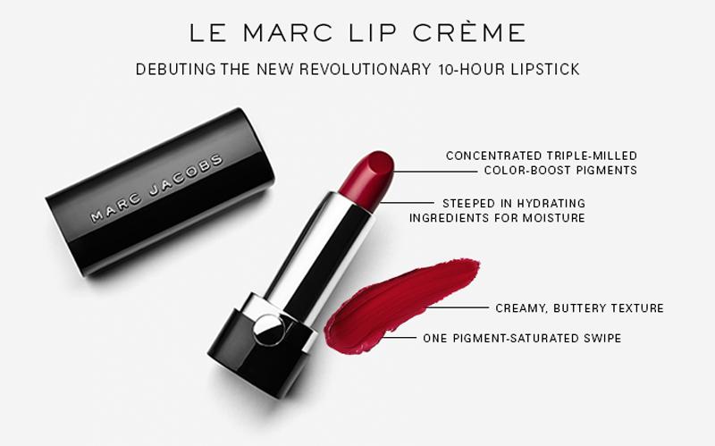marc-jacobs-beauty-le-marc-lip-creme-1-copy