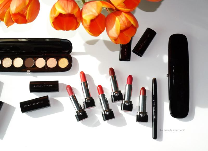 marc-jacobs-beauty-le-marc-lip-creme-2-copy