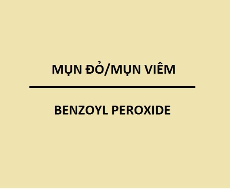 munviem_deponline-copy