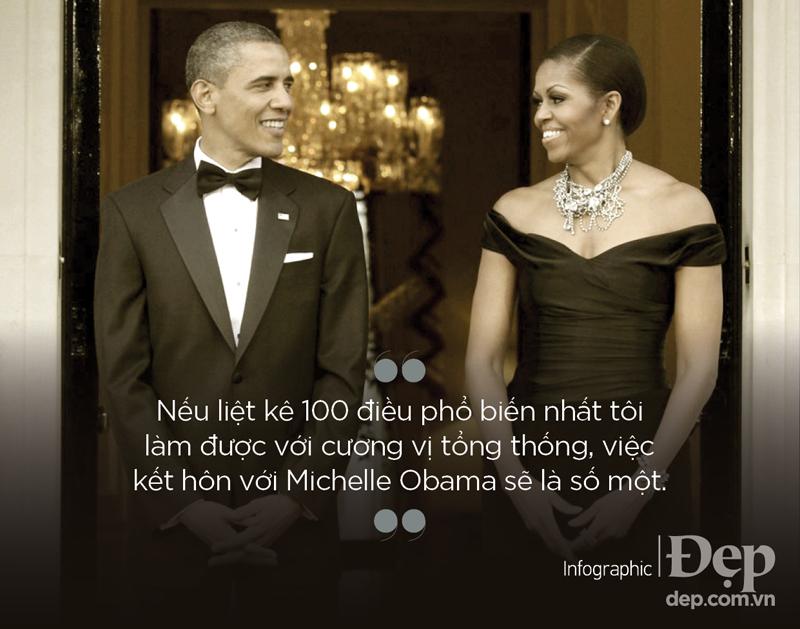 obama7-copy