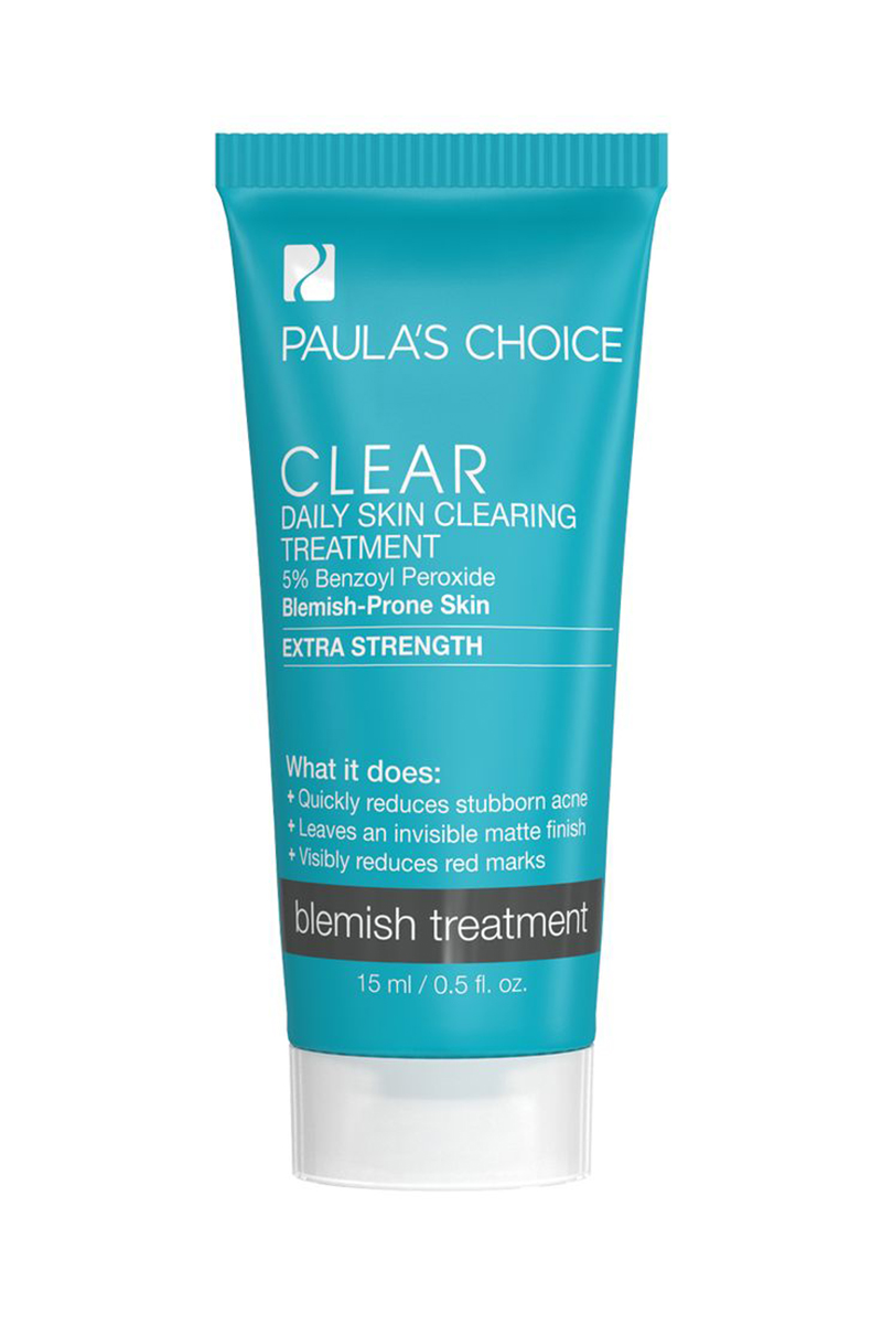 paulas-choice-clear-daily-skin-clearing-treatment-copy