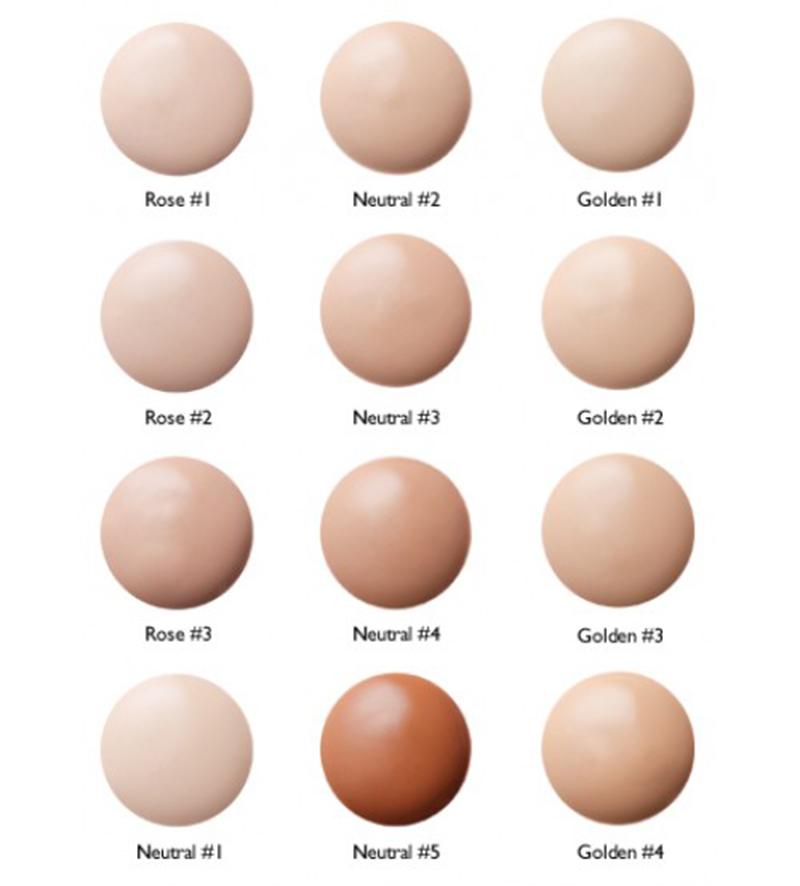 shiseido-synchro-foundation-deponline-copy