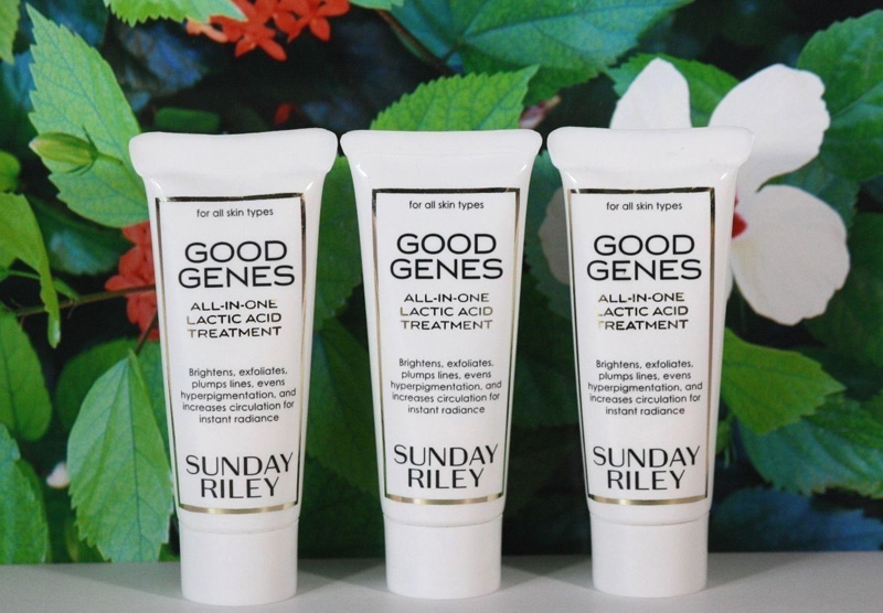 sunday-riley-good-genes-all-in-one-lactic-acid-treatment-copy