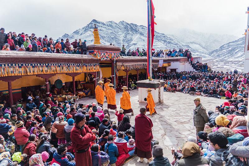 tibet-copy