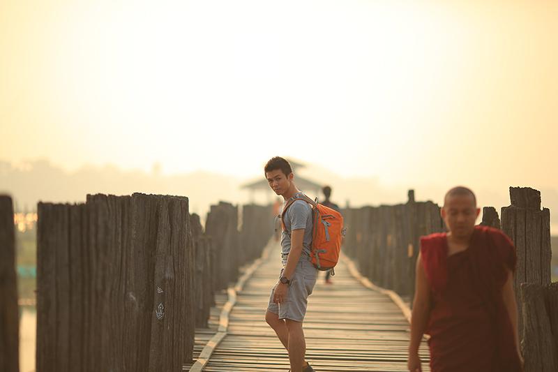 ubein-bridge-myanmar-copy