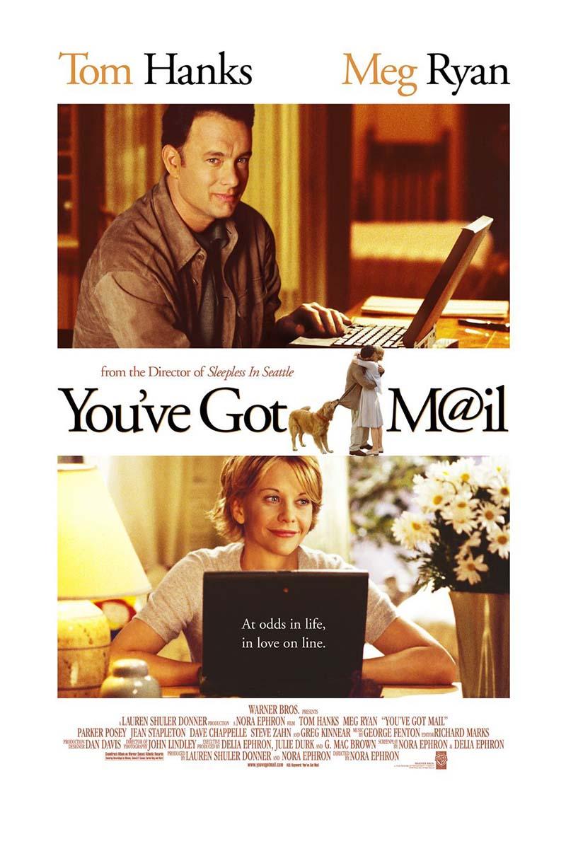1998-poster-youve_got_mail-3-copy