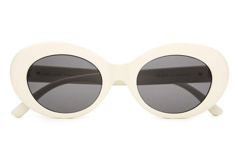 Gợi ý từ Đẹp Online: Crap Eyewear The Love Tempo