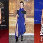 """Dàn diễn viên 9X nổi bật trên thảm đỏ ngày ra mắt phim """"Little Women"""" tại New York"""