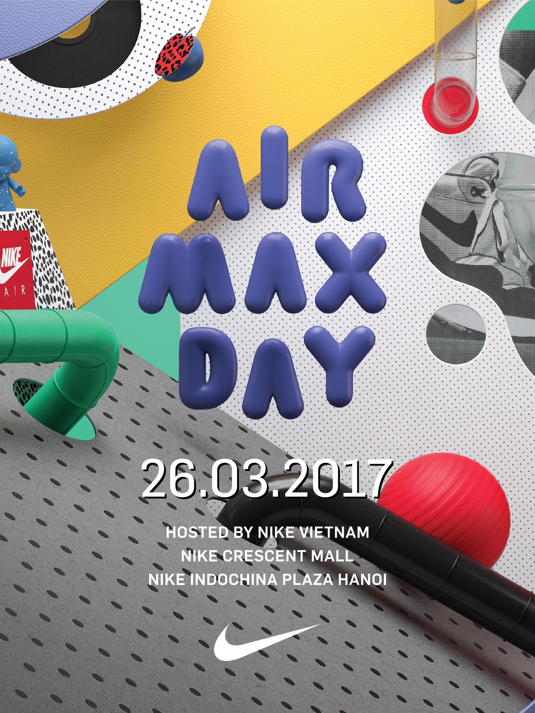 2_air-max-day