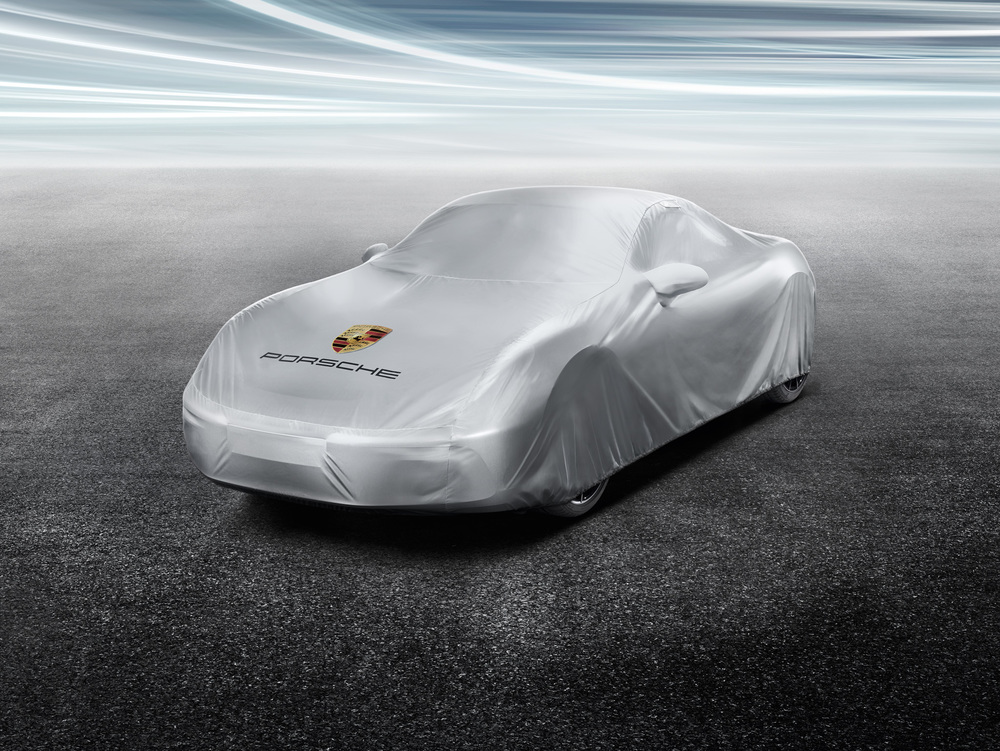 718-outdoor-car-cover