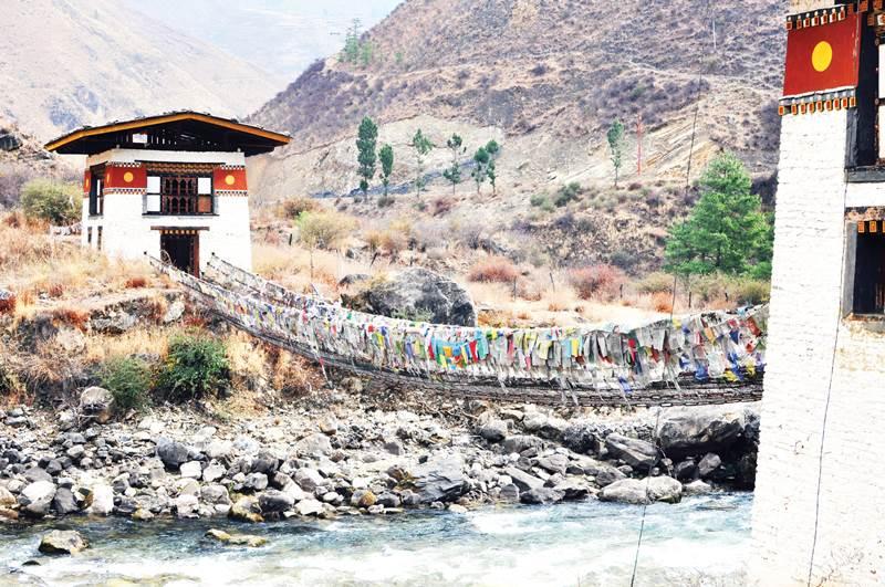 alextu-bhutan2