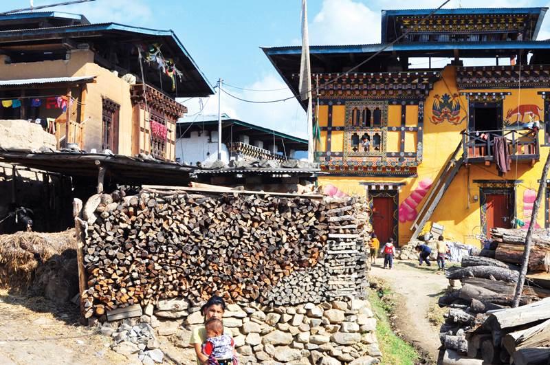 alextu-bhutan3