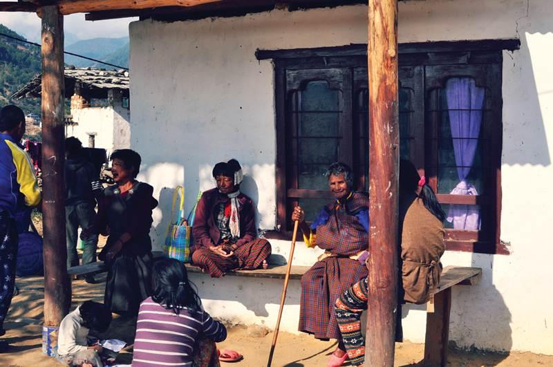 alextu-bhutan4