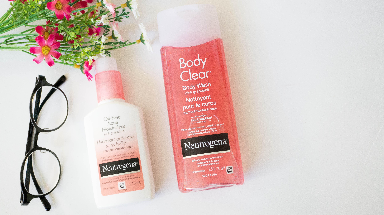 body-clear-body-wash-neutrogena-deponline
