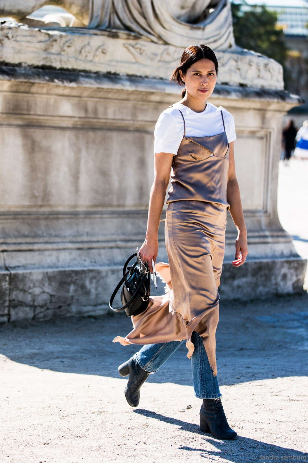 best-of-pfw-ss2016-streetstyle-99