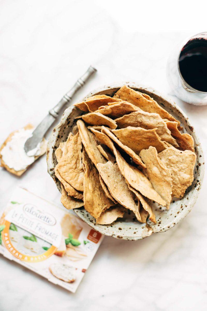 flatbread-crackers-1-6