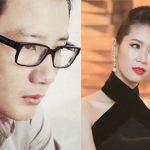 Sau Tiên Tiên và Phan Anh, thêm một số sao Việt tiết lộ tuổi thơ bị ấu dâm