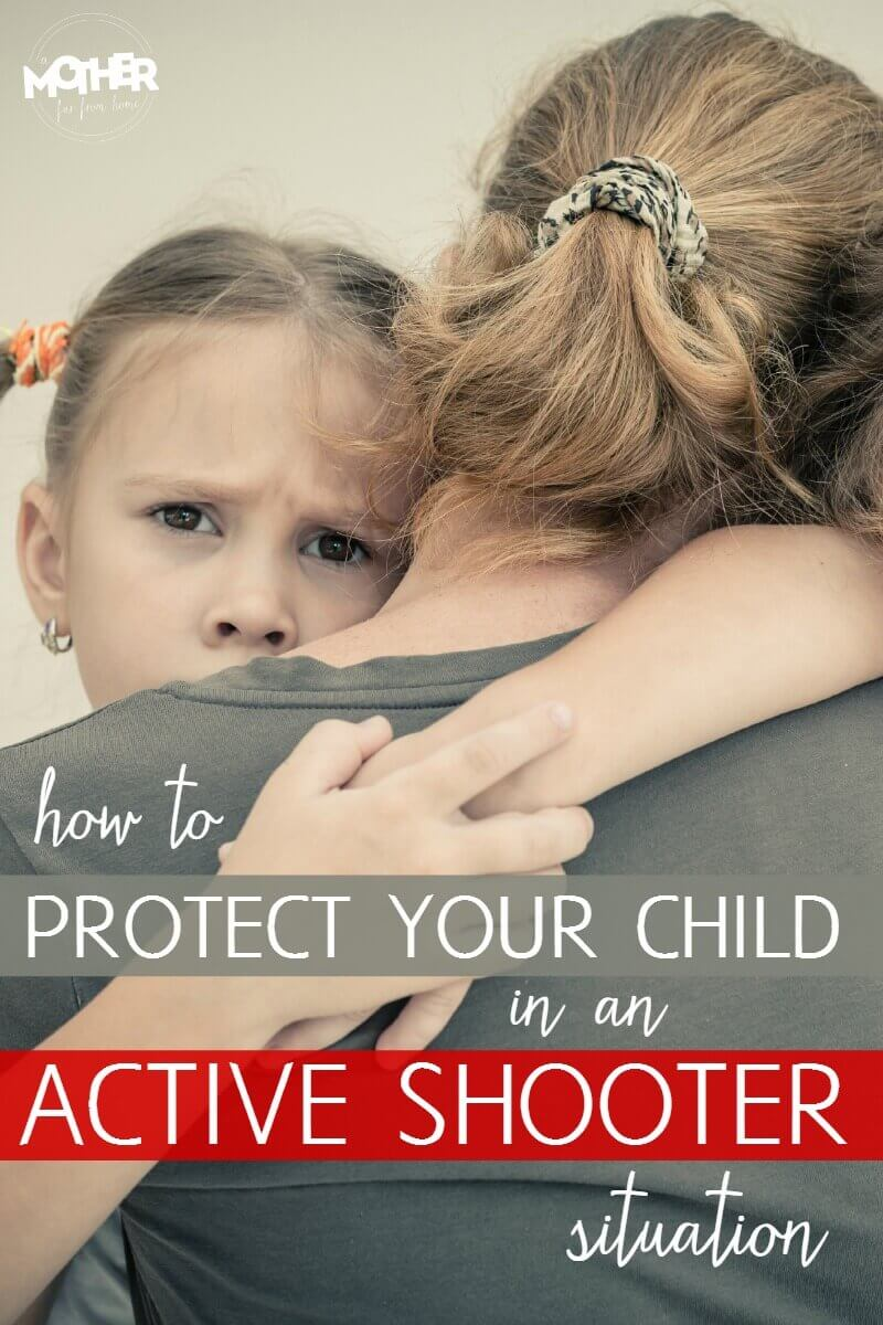 how-to-protect-your-child-in-an-active-shooter-situation
