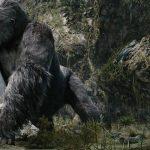 """""""Kong: Skull Island"""": Sau những cảnh đẹp còn lại gì?"""