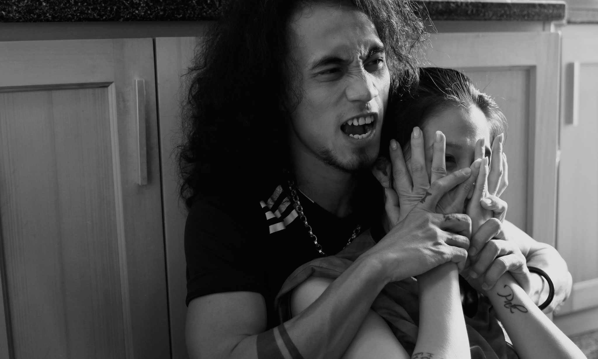 Ca sĩ Phạm Anh Khoa: Thân thương nhất chính là khoảnh khắc đời thường cùng vợ