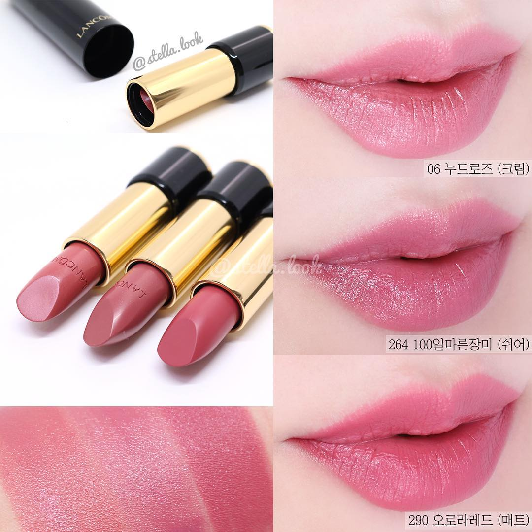 lancome_absolutely_perfect_lipstick_deponline-3