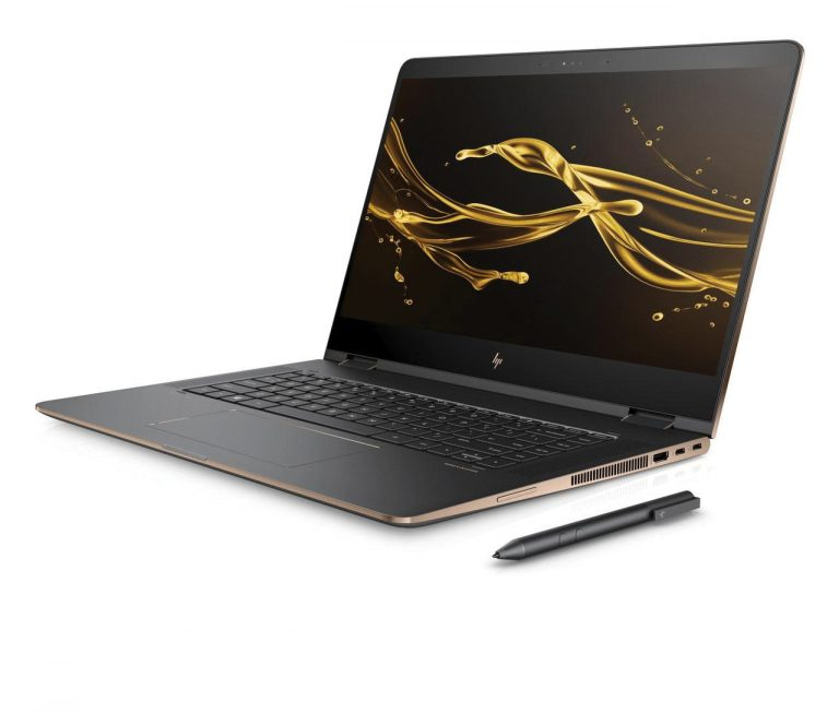 laptop-hp-spectre-x360-768x653