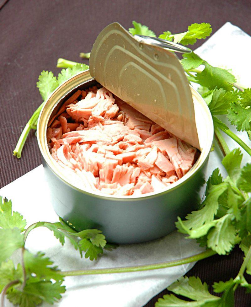 one-can-of-tuna