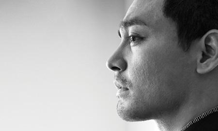 MC Phan Anh: Những hồn nhiên đáng lên án