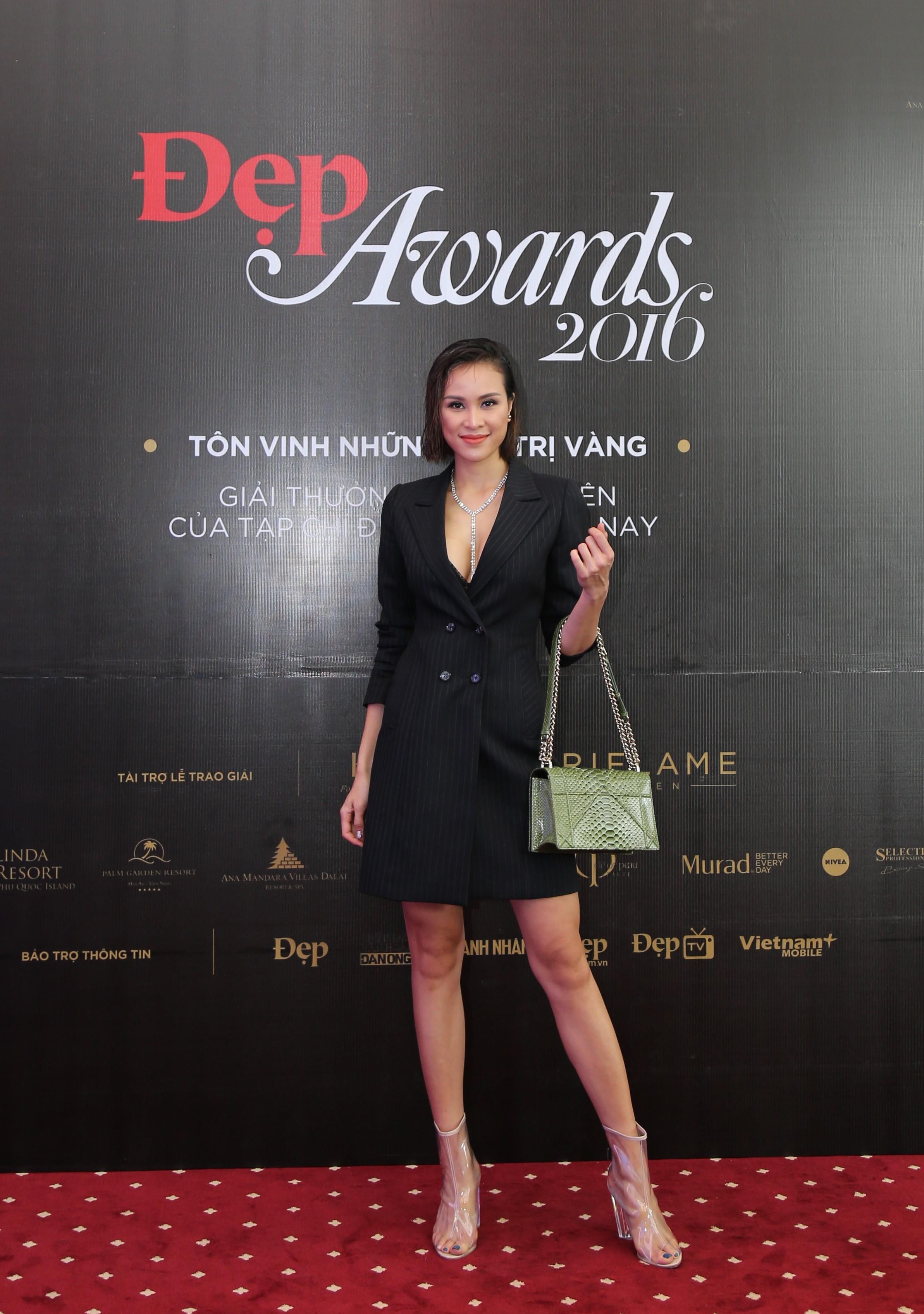 phuong-mai-dep-awards-2016