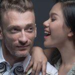 Nghe chuyện tình yêu tuyệt đẹp và giọng hát ngọt ngào của ba mẹ ca sĩ Phương Vy