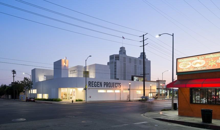regen_projects_mma_5841