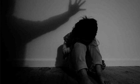 Bắt tạm giam nghi phạm dâm ô trẻ em tại Hoàng Mai