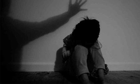 Làm rõ nghi án bé lớp 1 bị xâm hại tình dục tại trường học