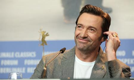 """Các nhà phê bình nói gì về """"Logan"""" của Hugh Jackman"""