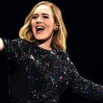 """""""Họa mi nước Anh"""" Adele: Đứng trên sân khấu vì khán giả"""