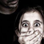 Tội phạm ấu dâm có đáng được cảm thông?