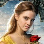 """Bí quyết để có vòng eo thon của """"nàng Belle"""" Emma Watson"""