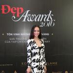 bi-quyet-lam-dep-dep-awards-2016