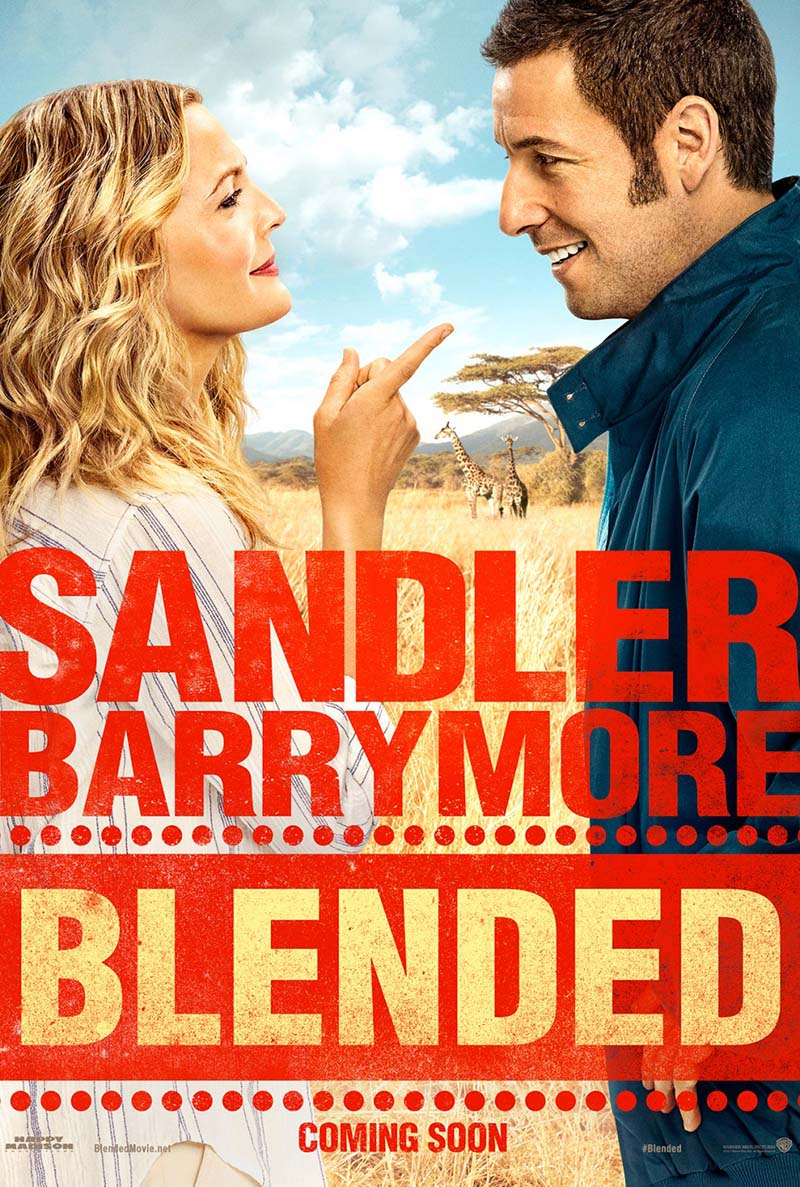 blended-movie-poster-copy