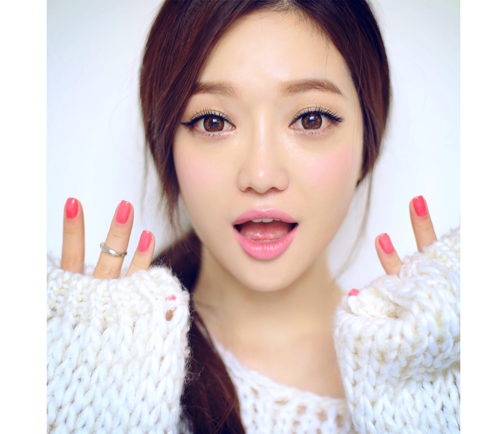 bo-suu-tap-son-moi-hong-cho-cac-nang_deponline-1