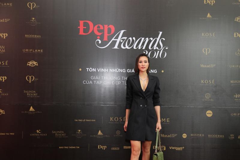 Diễn viên, người mẫu, MC Phương Mai