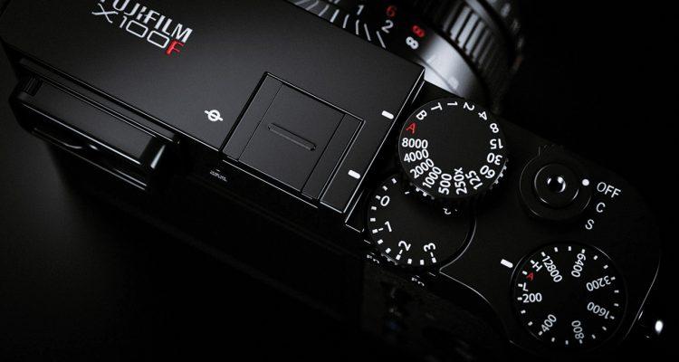fujifilm_x100f-750x400